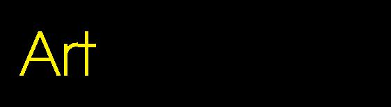 artians-trade-LOGO